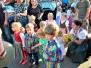 2014-06-18 Weinfest Tauberzell - Umzug